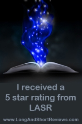 5 Star Rating LASR (1)