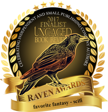 RavenAwards-Finalist-FantasySciFi