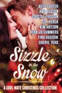 sizzle-in-the-snow_800x1200-2