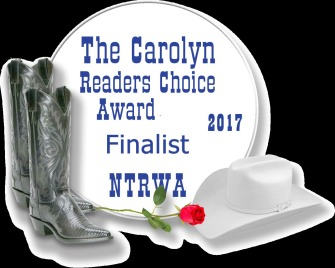 thumbnail_Finalist_Medallion_Carolyn_v1_2017 (SMALL).jpg