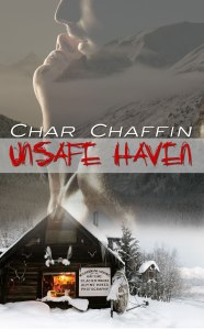 unsafe-haven