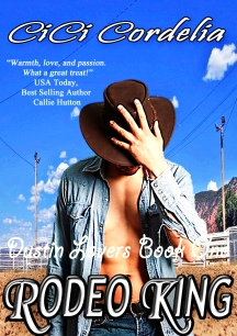 850-8-16-final-book-cover-with-quote-rodeo-king-dustin-lover