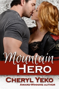 mountainhero-cover-800