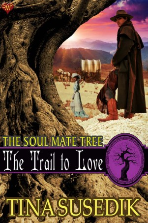 The Trail to Love 3a Final_830x1250