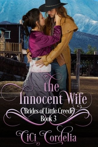 CCCordelia_TheInnocentWife_Kindle_2400x3600